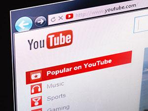 ιστοσελίδες ενηλίκων βίντεο